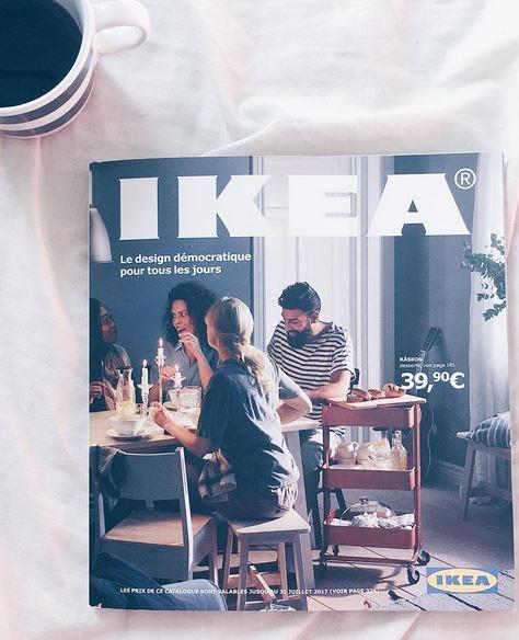 catalogue-ikea