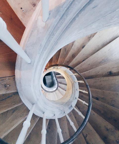 escalier-artotheque-caen