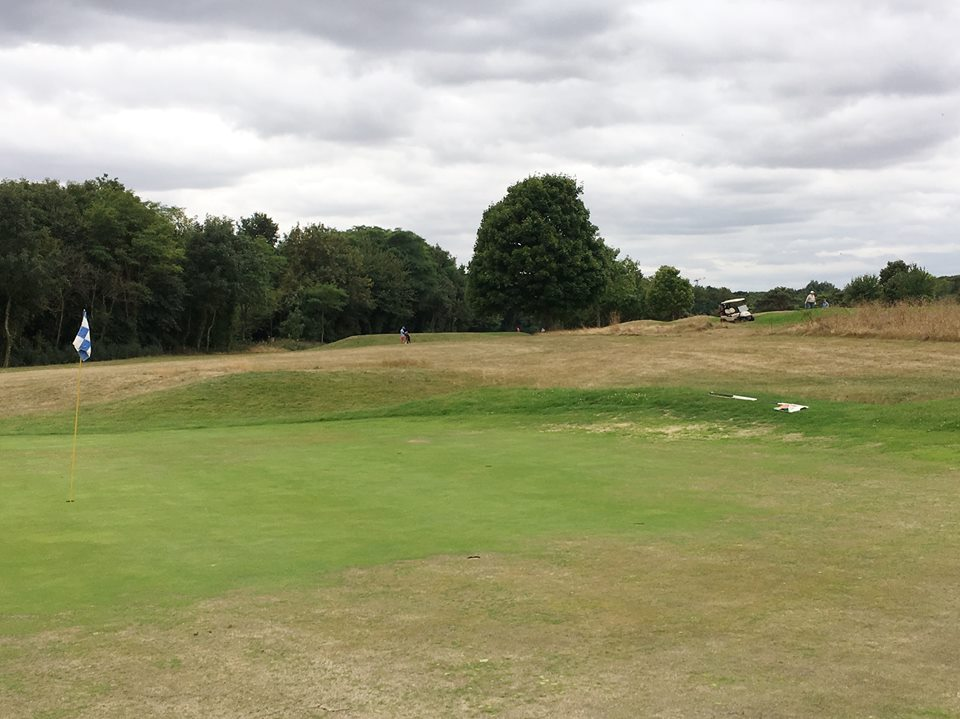 golf-blue-green-caen