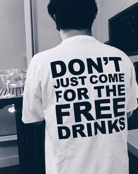 tee-shirt-marc-jacobs