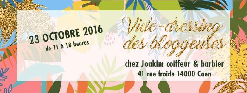 vide-dressing-blog-caen