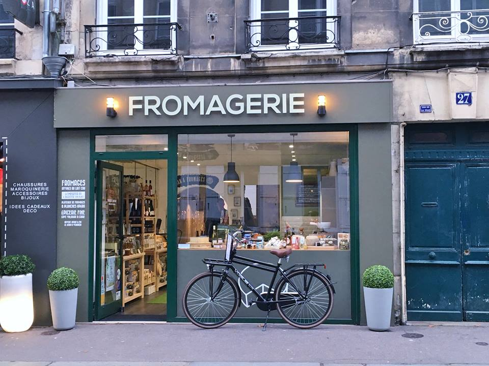 fromagerie-caen