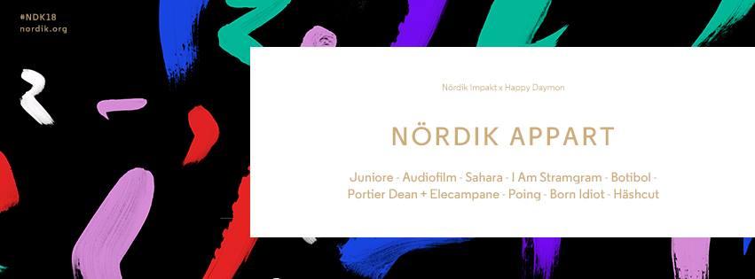 nordik-appart-2016