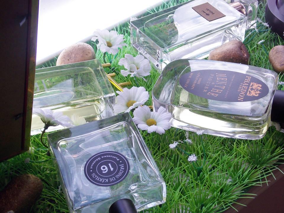 parfum-de-createur