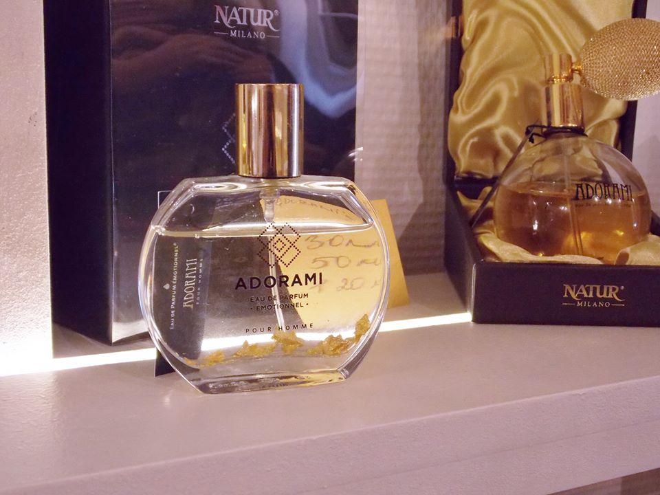 parfumerie-caen