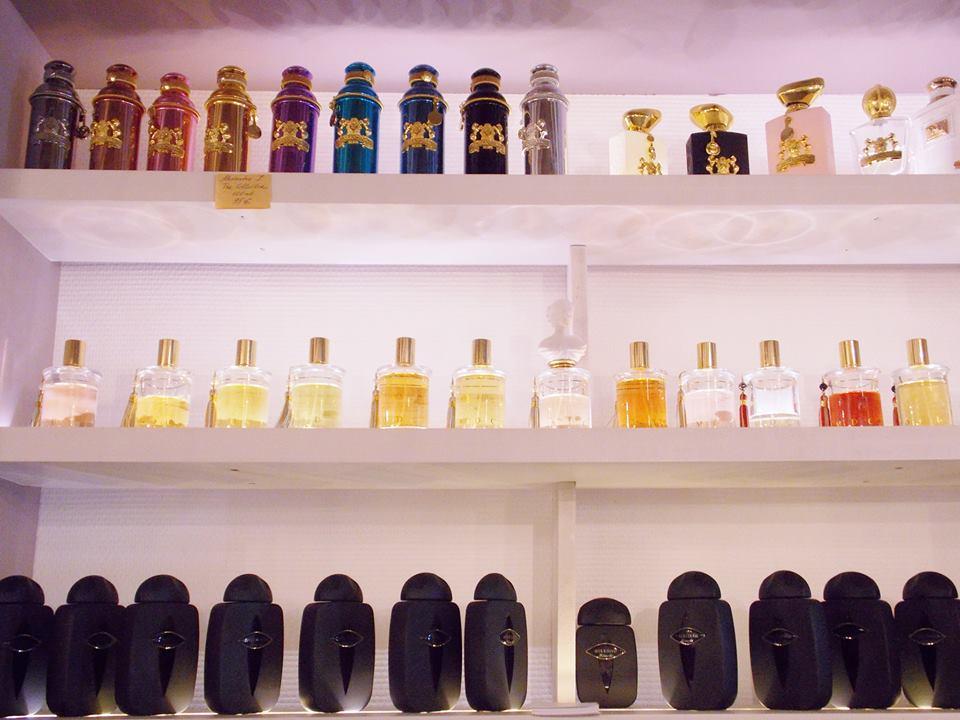 parfumerie-de-niche