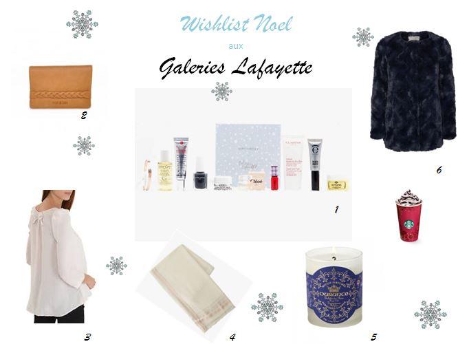 wishlist-cadeau-galeries-lafayette