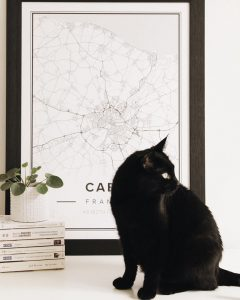 mapiful caen