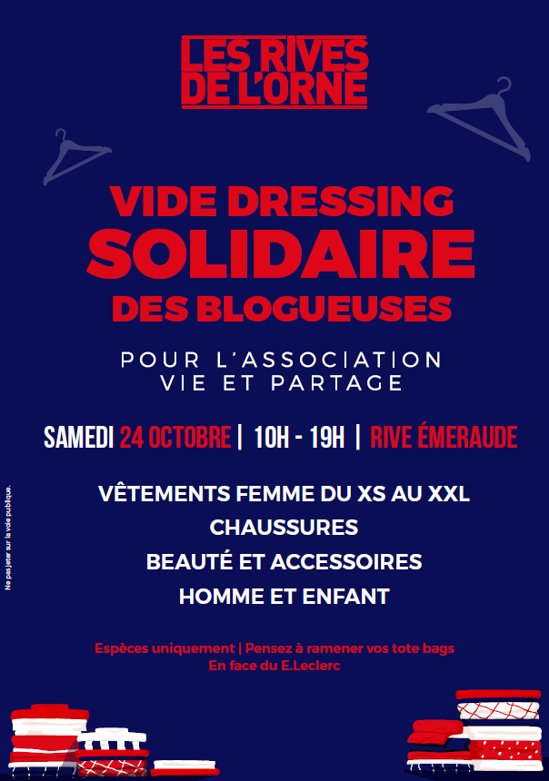 vide-dressing-solidaire