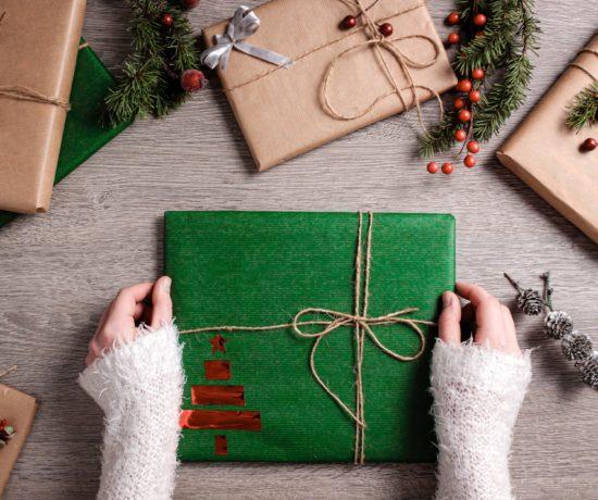 idees cadeaux fille 2 ans