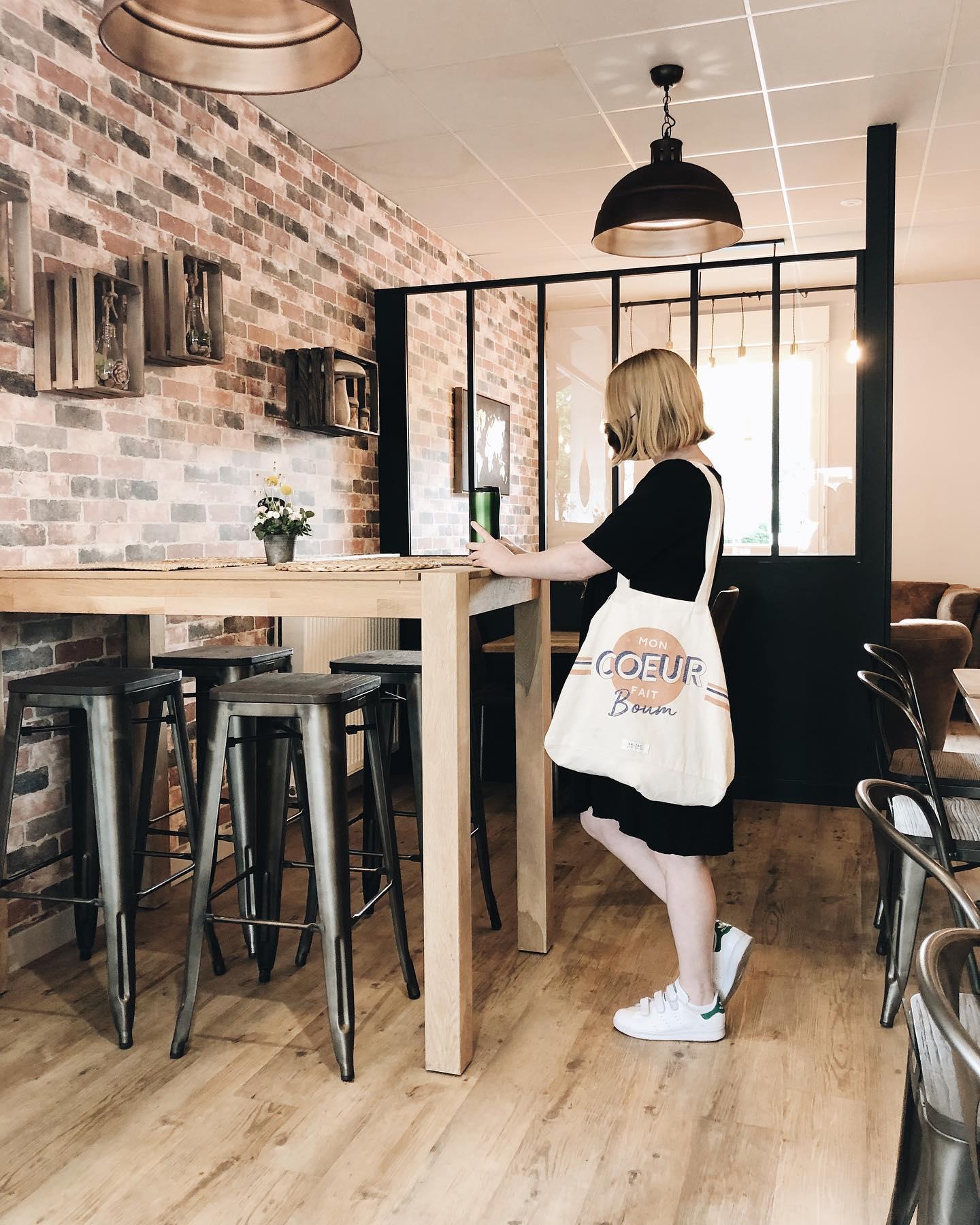 coffeshop beaulieu caen l annexe
